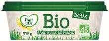 Fruit d'Or Bio ou Fruit d'Or Oméga 3 à Colruyt dans Chaussan