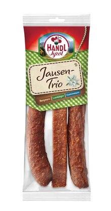 Lebensmittel von Handl Tyrol im aktuellen Lidl Prospekt für 2.99€