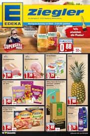 EDEKA, Aktuelle Angebote für Hamburg
