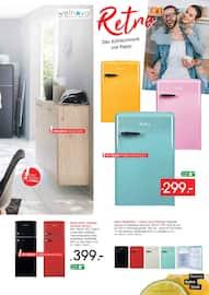 Aktueller Zurbrüggen Prospekt, Küchen-Spezial !, Seite 7