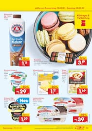 Aktueller Netto Marken-Discount Prospekt, Alles für Ostern, Seite 33
