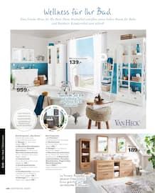 Aktueller Höffner Prospekt, Die neuen Küchen und Wohntrends für Ihr Zuhause, Seite 146