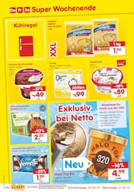 Aktueller Netto Marken-Discount Prospekt, Aktuelle Angebote! , Seite 30