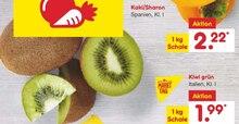 Lebensmittel im aktuellen Netto Marken-Discount Prospekt für 1.99€