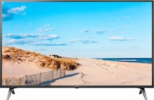 Elektronik von LG im aktuellen Media-Markt Prospekt für 677€