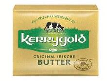 Original Irische Butter Angebot: Im aktuellen Prospekt bei Lidl in Nürnberg