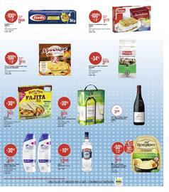 Catalogue Géant Casino en cours, Les 366 jours les + promo de France, Page 3