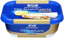 Butter von WEIHENSTEPHAN im aktuellen Kaufland Prospekt für 1.39€