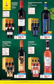 Aktueller Netto Marken-Discount Prospekt, Heiße Angebote für kalte Tage!, Seite 4