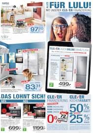 Aktueller Ostermann Prospekt, ALLES FÜR LULU!, Seite 9