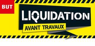 Catalogue But en cours, Liquidation, Page 2