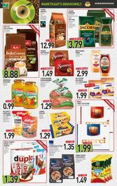 Aktueller Marktkauf Prospekt, marktmagazin, Seite 10