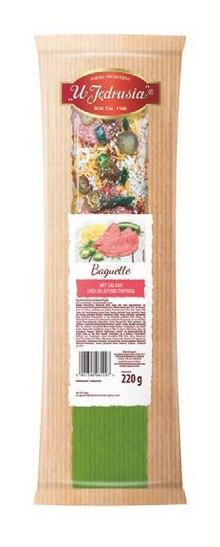 Brot im aktuellen Lidl Prospekt für 1.99€