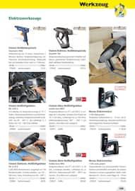 Aktueller Holz Possling Prospekt, Holz- & Baukatalog, Seite 199
