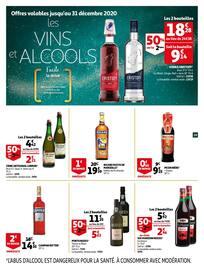 Catalogue Auchan en cours, Promis, il en restera pour Noël., Page 29