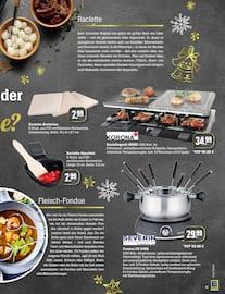 Aktueller EDEKA Prospekt, Vorfreude auf Weihnachten., Seite 41