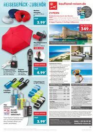 Aktueller Kaufland Prospekt, So schmeckt Asien, Seite 35