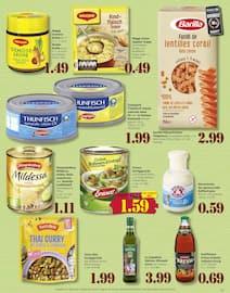 Aktueller Marktkauf Prospekt, Aktuelle Angebote, Seite 25