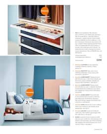 Catalogue IKEA en cours, Ikea, Page 89
