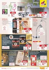 Aktueller Netto Marken-Discount Prospekt, Weihnachts-Vorboten, Seite 29