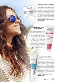 Catalogue Auchan en cours, Au printemps, cultivons le bonheur !, Page 27