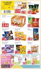 Aktueller Marktkauf Prospekt, Aktuelle Angebote, Seite 12
