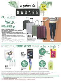Catalogue Géant Casino en cours, Bonne fête Maman, Page 10