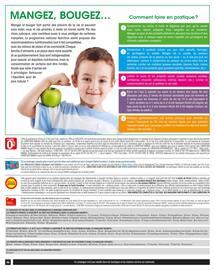 Catalogue Carrefour en cours, Maintenant et moins cher !, Page 46