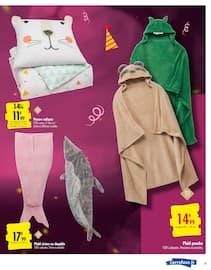 Catalogue Carrefour en cours, La recette d'un Halloween qui fait peur, Page 17