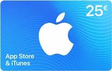 Elektronik von Apple im aktuellen Media-Markt Prospekt für €