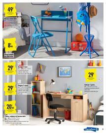 Catalogue Carrefour en cours, Le meilleur de la rentrée à prix imbattable, Page 29