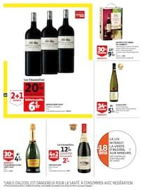 Catalogue Auchan en cours, Auchan, Page 24