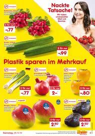 Aktueller Netto Marken-Discount Prospekt, Schaurig günstige Angebote!, Seite 3