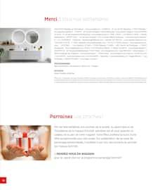 Catalogue Cuisines Schmidt en cours, Private stories, Page 58