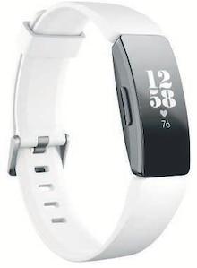 Elektronik von Fitbit im aktuellen Saturn Prospekt für 111€