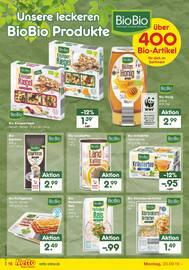 Aktueller Netto Marken-Discount Prospekt, Aktuelle Angebote, Seite 16