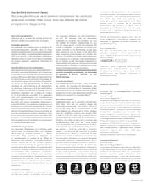 Catalogue IKEA en cours, Ikea, Page 227