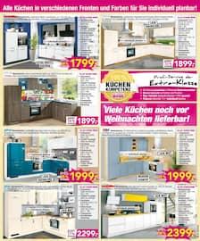 Aktueller SB Möbel Boss Prospekt, Beste Preise für alle!, Seite 3