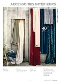 Catalogue Alinéa en cours, Automne 2019, Page 92