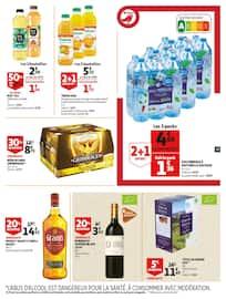 Catalogue Auchan en cours, Le plaisir à petit prix, c'est celui qu'on préfère !, Page 17