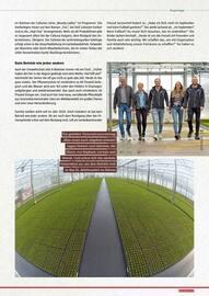 Aktueller BAUHAUS Prospekt, Mehr Natur!, Seite 43