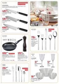 Aktueller Möbel Kraft Prospekt, Grosse Küchen-Sparwochen! , Seite 26