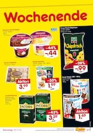 Aktueller Netto Marken-Discount Prospekt, Weihnachten steht vor der Tür ..., Seite 29