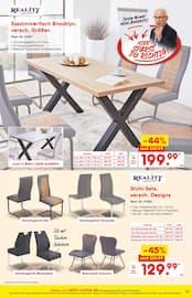 Aktueller Netto Marken-Discount Prospekt, Ein neues Jahr voller Highlights!, Seite 19