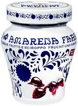Lebensmittel von FABBRI im aktuellen Kaufland Prospekt für 3.33€