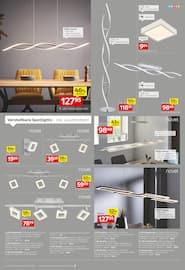 Aktueller XXXLutz Möbelhäuser Prospekt, Wir sind weiterhin für Sie da!, Seite 8