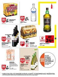 Catalogue Auchan en cours, Auchan, Page 14