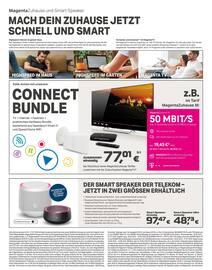 Aktueller inovacom Prospekt, JETZT INS GRÖSSTE 5G-NETZ DEUTSCHLANDS EINSTEIGEN UND SPAREN, Seite 2