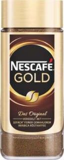 Kaffee von Nescafé im aktuellen Netto Marken-Discount Prospekt für 5.99€
