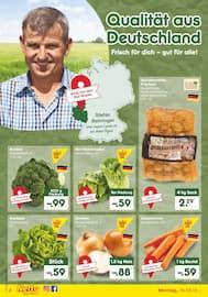 Aktueller Netto Marken-Discount Prospekt, Unsere Markenstars, Seite 2